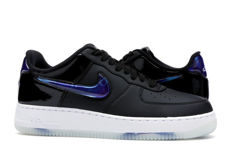 Nike Air Force 1 Low Playstation (2018)