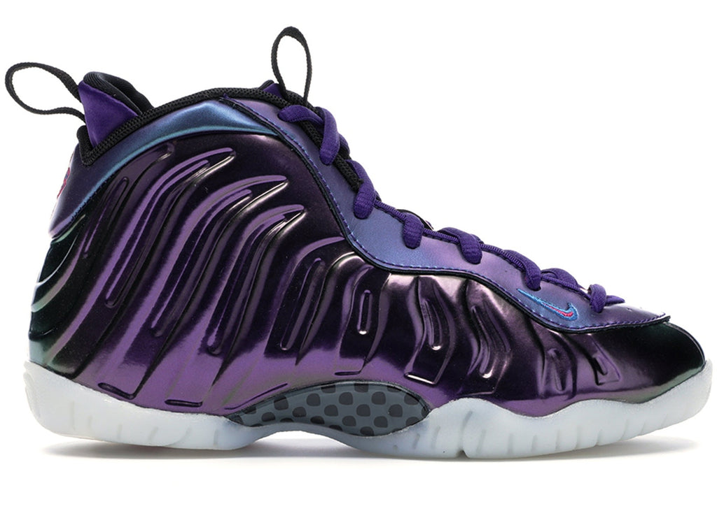 Nike Air Foamposite One Carolina To Release In 2016 ...