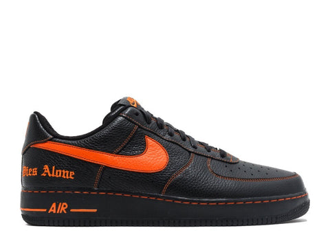 "NIKE LAB X VLONE AIR FORCE 1 ""VLONE"""