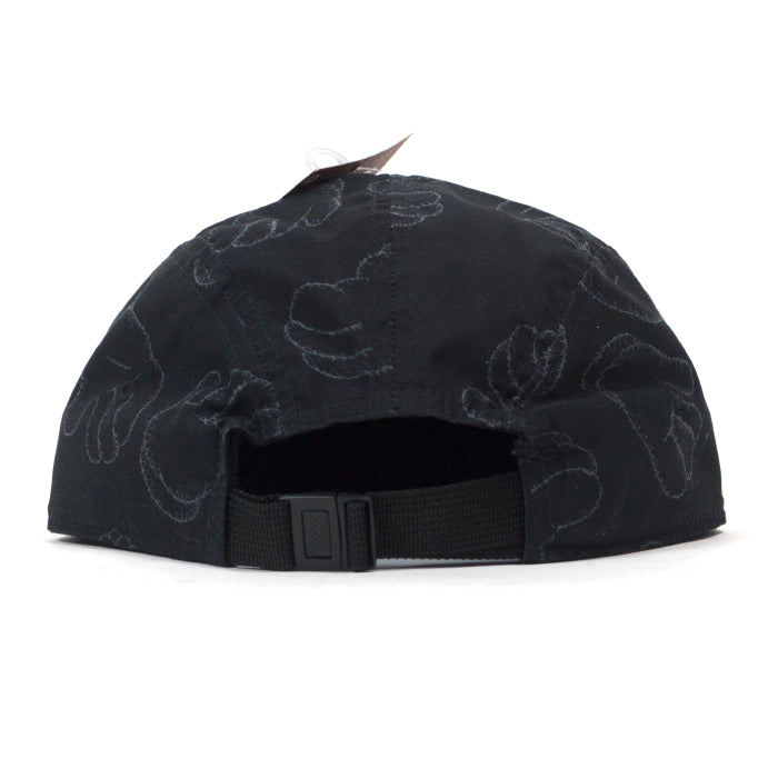 Air Jordan Kaws Hat