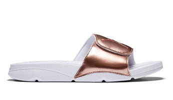 Air Jordan Pinnacle Slides