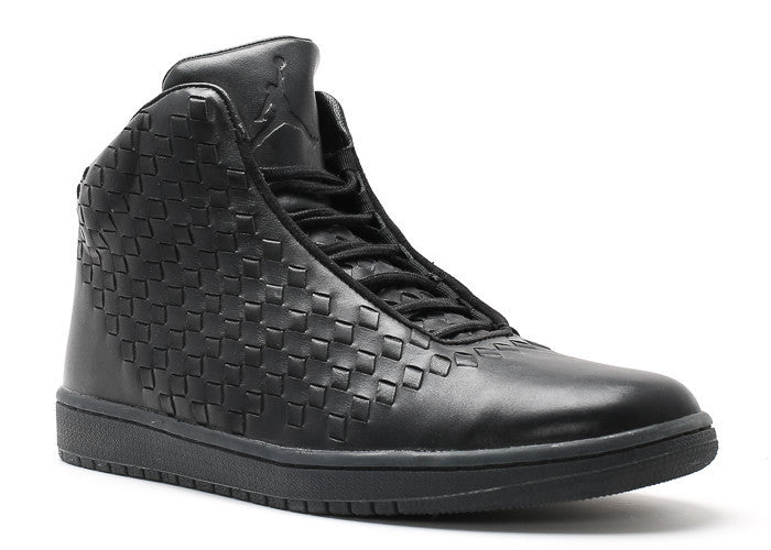 "Air Jordan Shine ""Black"""