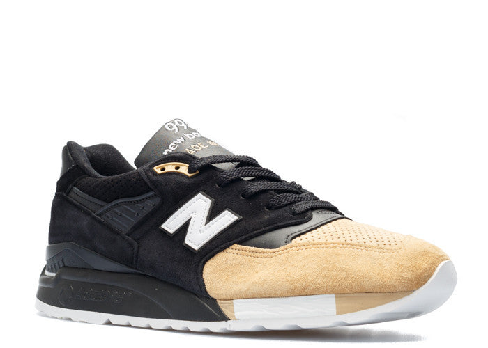 "NB 998 ""Made in USA Premier"""