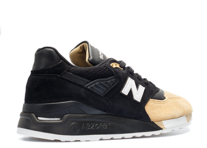 "New Balance 998 ""Made in USA Premier"""
