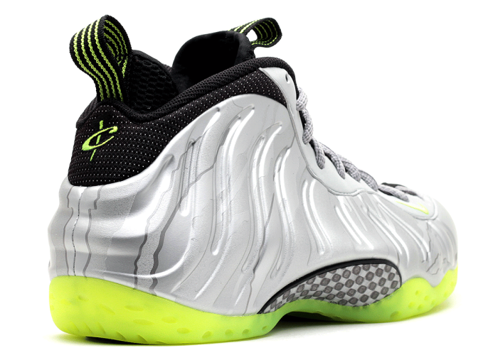 NIKE ONE AIR FOAMPOSITE ONE CONCORD Men s ...