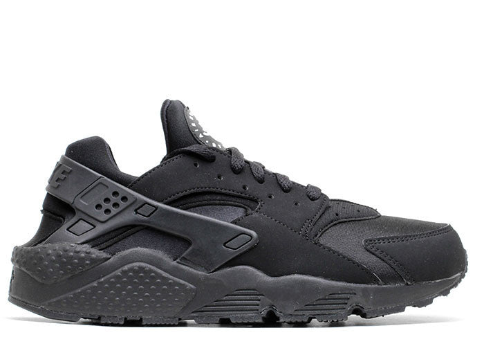 outlet store 1851b 869c4 nike-air-huarache-black-black-white-0520771.jpgv1467402648