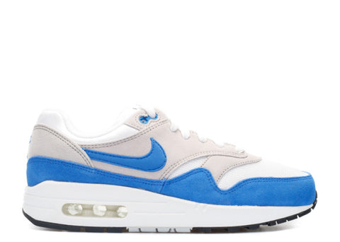Nike Air Max 1 Royal Retro OG Air Max Day