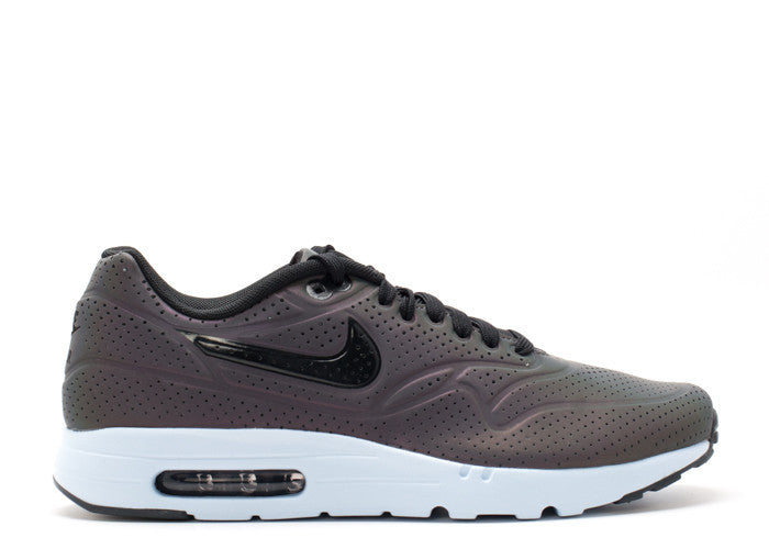 brand new 7461f e715d Nike Air Max 1 Ultra Moire QS NSW Iridescent Pack Pewter. Previous Next