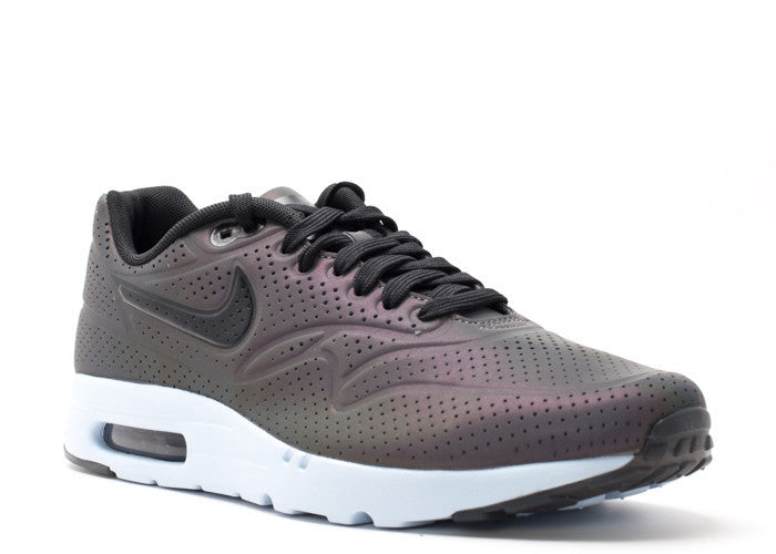 Max Pewter Ultra Qs Pack Air Nsw Iridescent Nike 1 Moire tdCshQr