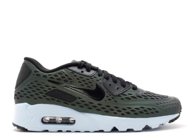 best sneakers 791e4 1ef4b Nike Air Max 90 Ultra Moire. Previous Next