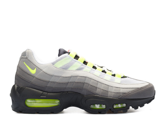 Acquista air max 95 gs OFF72% sconti