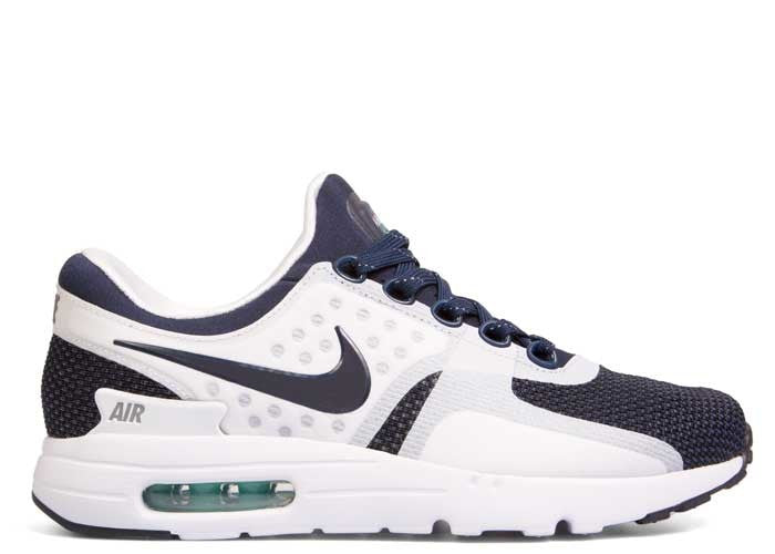 info for 61699 466c9 nike-air-max-zero-qs-white-mid-navy-rftbl-hypr-jd-0525701.jpgv1468277777