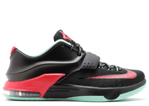 Nike KD VII Bad Apple GS