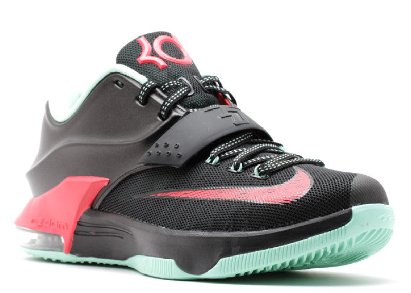4c0025ed8cfd Nike KD VII Bad Apple GS – Kickzr4us