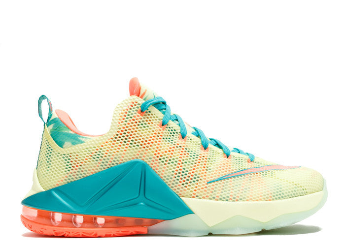 51a8ffa98c7f nike-lebron-12-low-prm-lebronold-palmer-wht-lime-brght-mng-nw -grn-042382 1.jpg v 1468872572