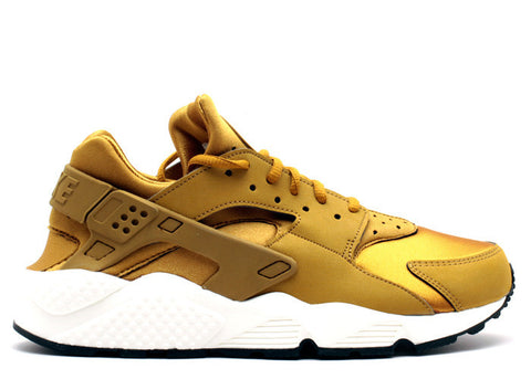 c6355e0cff4d Nike WMNS Air Huarache Run