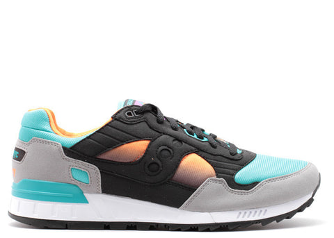 "Saucony Shadow 5000 ""Tequila Sunrise"""