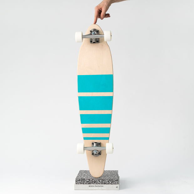 The California Longboard Series - IVY Lifestyle