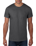 Bring Your Eh Game Men's Lightweight Cotton/Poly Blend SS Tee