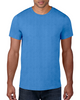 Cycologist Lightweight Cotton/Poly Blend SS Tee