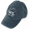 Hat Debt Finder - dunworkin