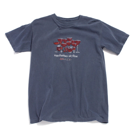 Beer Hunter Men's Long Sleeve Tee