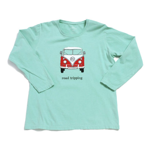 Board Meeting Paddleboarding Women's V Neck