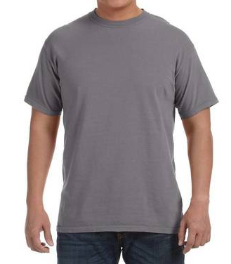 Neat Freak Men's Short Sleeve Tee - dunworkin
