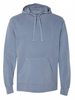 Daily Planner Unisex French Terry Hoody - dunworkin