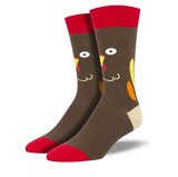 SockSmith MEN'S