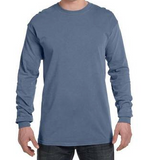 Brewski Men's Long Sleeve Tee
