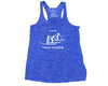 Board Meeting Paddleboarding Women's Tank Top - dunworkin