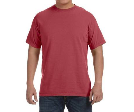 Bring Your EH Game Men's Short Sleeve  Hockey Tee - dunworkin