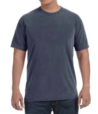 Petoskey Stoned Men's Short Sleeve Tee