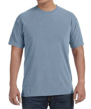 Cycologist Men's Short Sleeve Tee