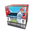 2020 Panini Diamond Kings Baseball Hobby Box