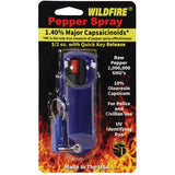 1.4% 1/2oz Wildfire Halo Holster