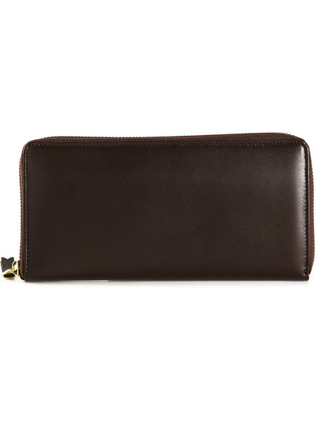 Leather Pocket Book | SA0110