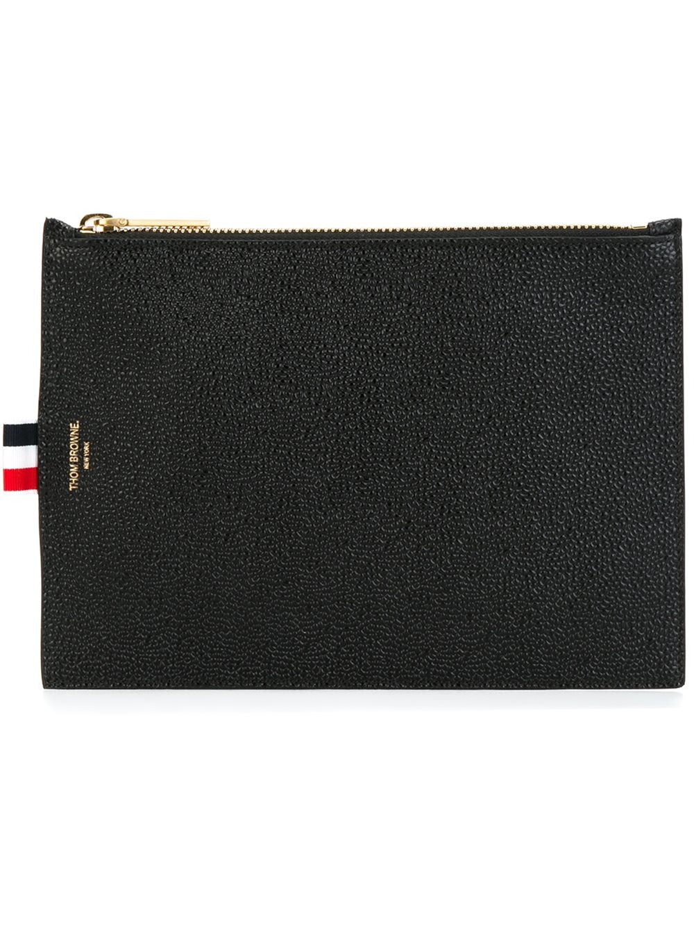 Pebble Grain Folio | MAW026L-00198 001