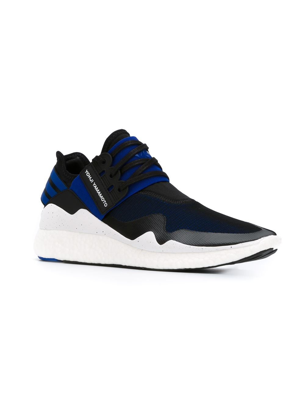 Retro Boost Trainer | AQ5494 RETRO BOOST