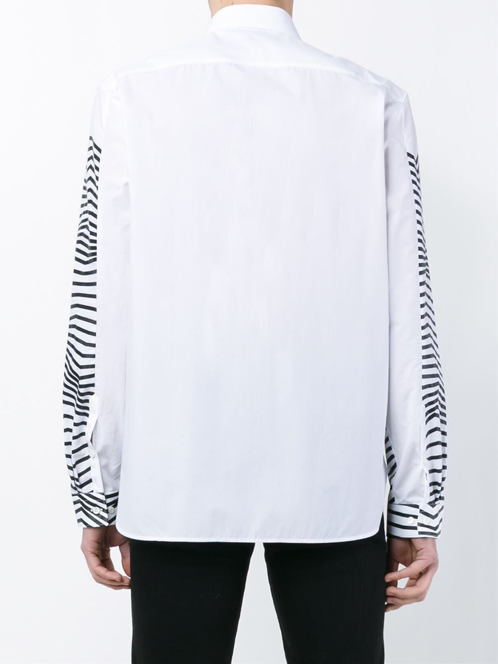 Graphic Shirt | BCM548 A028S