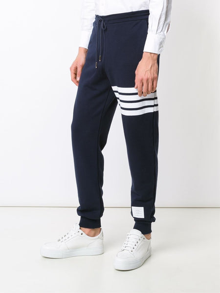 French Terry Jogger | MJQ008H-00535 461