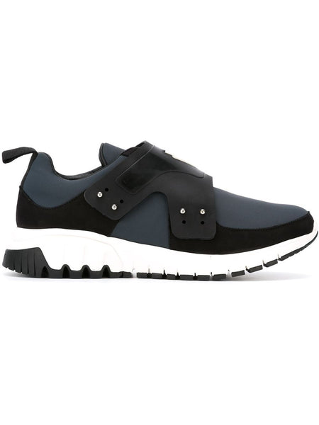 Neoprene Trainer | BCT118 A9016