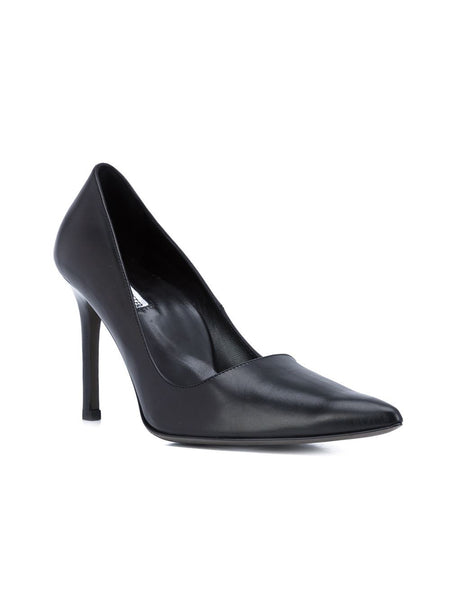 Leather Pump | 1613-2810-324