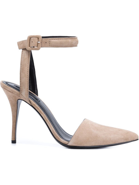 Ankle Stap Pumps | 303108S16