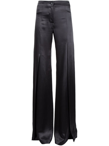 Flared Trouser | 1602-1424-P-175-097