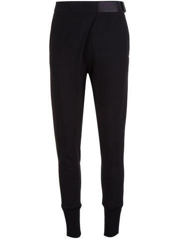 Slim Stretch-Wool Trouser | 1602-1416-P-152-099
