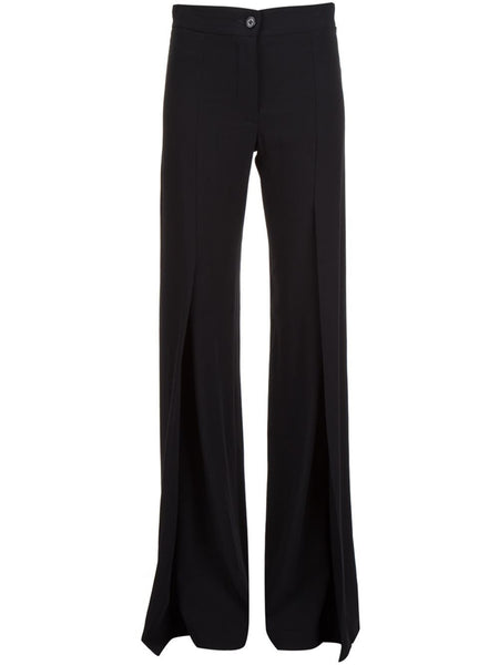 Flared Trouser | 1602-1424-P-184-099