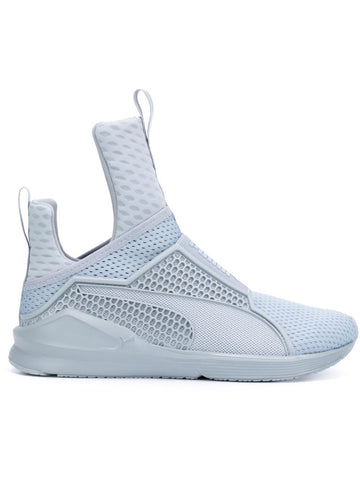 Fenty Trainers | 189695