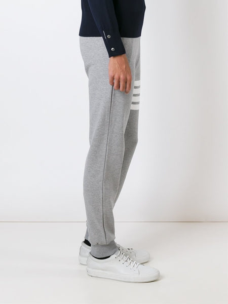 French Terry Jogger | MJQ008H-00535 068